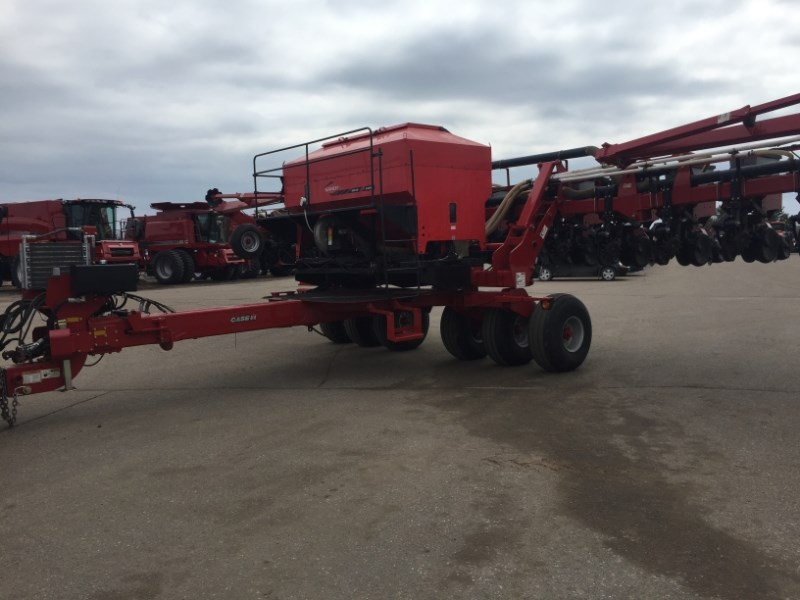 2013 Case IH 1240 16R Planter For Sale