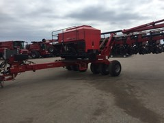 Planter For Sale 2013 Case IH 1240 16R