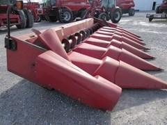 Header-Row Crop For Sale 2000 Case IH 1083