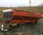 Offroad Truck For Sale: Other BJV834E