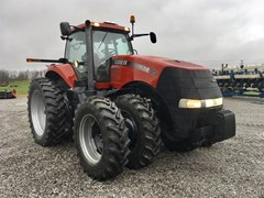 Tractor For Sale 2012 Case IH MAGNUM 315 , 312 HP