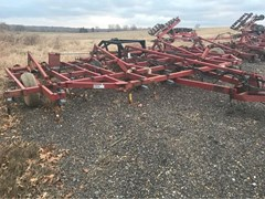 Field Cultivator For Sale Case IH 4800