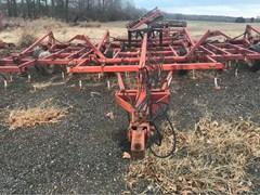Field Cultivator For Sale 1997 Case IH 4300