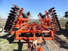 Disk Harrow For Sale:  2014 Other 8210-28W