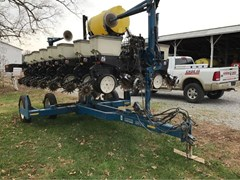 Planter For Sale 2002 Kinze 3500