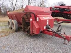 Manure Spreader-Dry For Sale Gehl MS1315