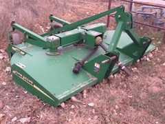 Rotary Cutter For Sale 2003 John Deere MX8