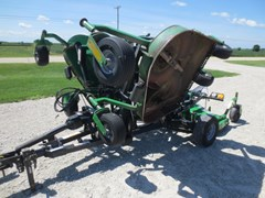 Finishing Mower For Sale 2012 Frontier FM1012R