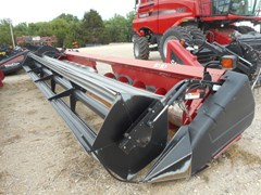 Header-Auger/Rigid For Sale 1998 Case IH 1010-25