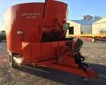Manure Spreader-Dry/Pull Type For Sale: 2014 Kuhn Knight VSL150