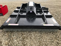 Rotary Cutter For Sale 2017 Blue Diamond 103020