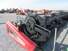 Header/Platform For Sale Case IH 2162