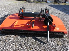 Rotary Cutter For Sale 2013 Land Pride RCD1884
