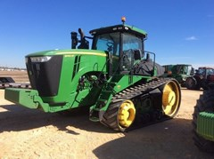 Tractor For Sale 2014 John Deere 9460RT , 460 HP