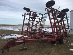 2002 Wil-Rich 3400 Field Cultivator For Sale