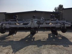 Rippers For Sale 2018 Other DTE360