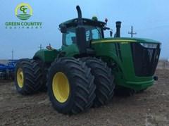 Tractor For Sale 2013 John Deere 9470R