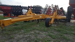 Rippers For Sale 2016 Other PFC319