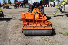 Rotary Tiller For Sale 2017 Other RB48S-A