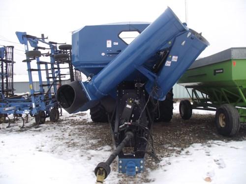 Grain Cart For Sale:  2012 Kinze 1300