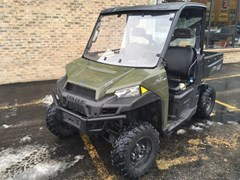 ATV For Sale:  2015 Polaris RANGER