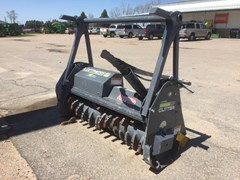Attachment For Sale 2015 Loftness 61CC