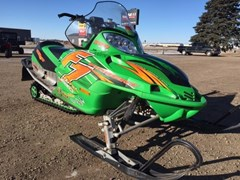 Snowmobile For Sale 2006 Arctic Cat 2006 F-7 EFI