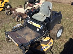 Riding Mower For Sale 2010 Woods RZ2052B