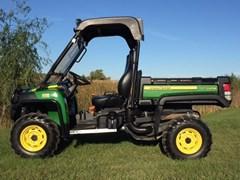 Utility Vehicle For Sale 2014 John Deere 2014 XUV 825I Power Steering