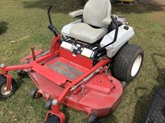Riding Mower For Sale 1997 Exmark LZ22KC603