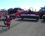 Disc Mower For Sale: 2014 Case IH DC133
