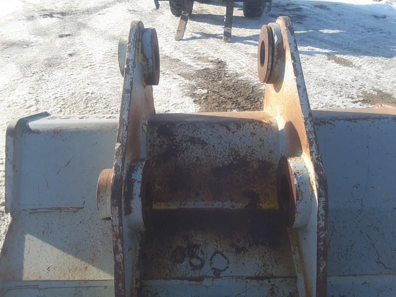 2000 ESCO PC220GP50 Excavator Bucket For Sale