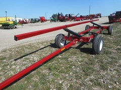 Header Trailer For Sale Unverferth HT30