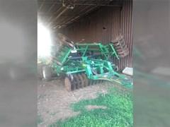 Vertical Tillage For Sale Great Plains TC5313