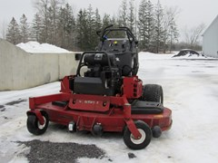 Zero Turn Mower For Sale:   Exmark VTS740EKC60400