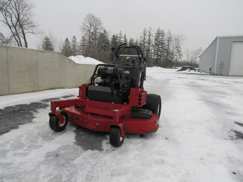 Exmark VTS730EKC52400 Zero Turn Mower For Sale