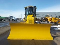 Crawler Tractor For Sale:  2017 Komatsu D51PX-24