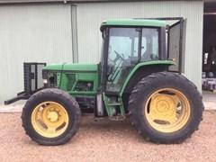 Tractor For Sale:  1999 John Deere 6410 , 90 HP