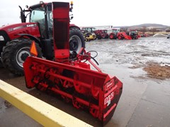 Snow Blower For Sale Inland DA92