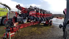 Planter For Sale 2012 Case IH 1240