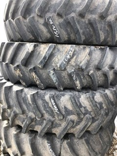 Wheels and Tires For Sale:  Firestone 520/85R46