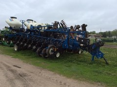 Planter For Sale Kinze 3800