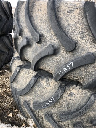 Firestone 710/70R42 Wheels and Tires For Sale
