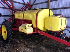 Sprayer-Pull Type For Sale Century HD1000