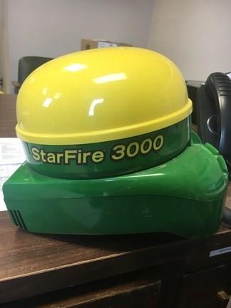 2016 John Deere StarFire 3000 Precision Farming For Sale