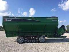 Grain Cart For Sale 2018 Brandt 1522DXR