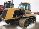 Tractor For Sale:  1987 Caterpillar 65