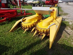 Header-Corn For Sale Dion F64-90