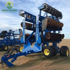 Tillage For Sale 2015 Landoll 7831-25