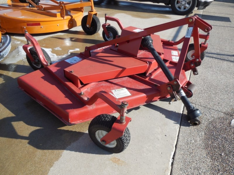 2003 Farm King Allied Y750R Finishing Mower For Sale